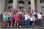 Foto Planspiel Landtag2014