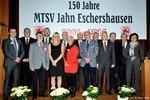 Tah-mtsv-eschershausen