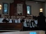 Chor Lauenf _rde1