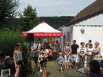 Sommerfest-heinsen1
