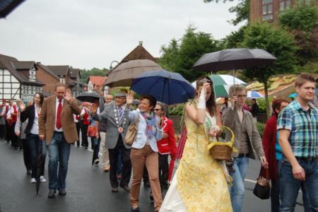 2012-schuetzenfest Esch