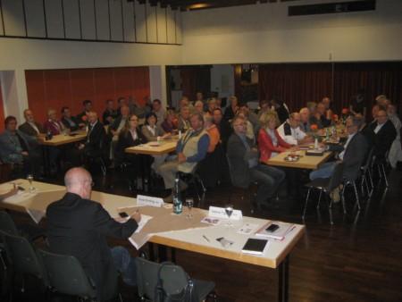 Dialog Ehrenamt2