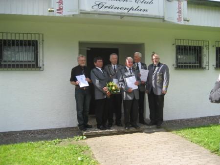 Schuetzen Gruenenplan2