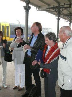 Ag Bahn 22.10 _16 .jpg
