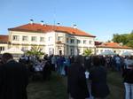 Sommerfest13-1