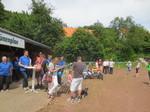 Tuspo Sportfest 70