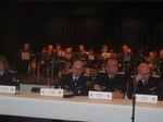 Verbandsversammlung Ffw