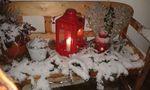 Schaukasten Weihnachten _7_