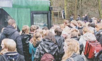 Bus-alfeld2