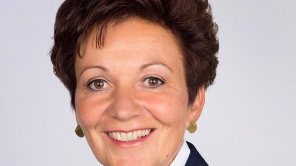 Sabine Tippelt MdL